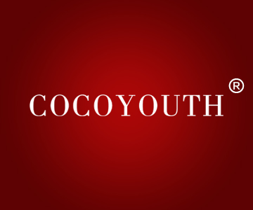 COCOYOUTH